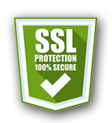 alltech-radiation-services-ssl-seal